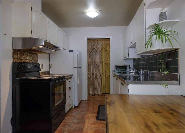 62 38183 WESTWAY AVENUE - Valleycliffe Apartment/Condo for sale, 2 Bedrooms (R2606050)