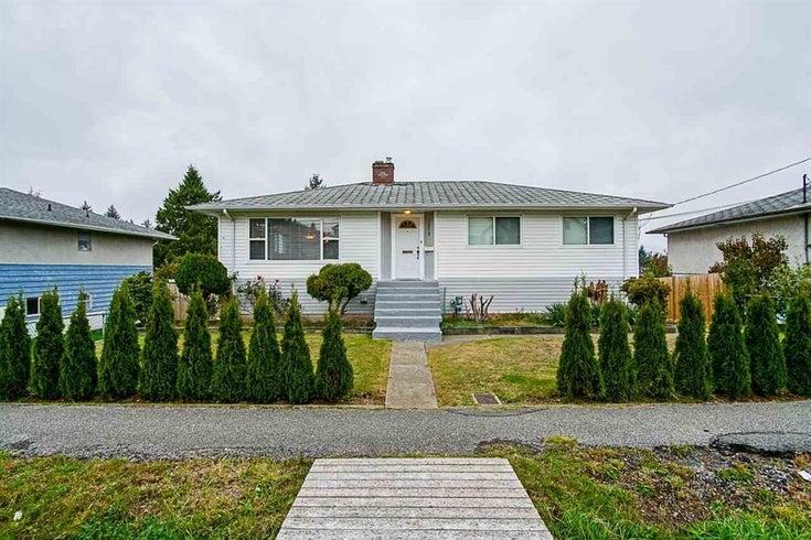 12219 99 AVENUE - Cedar Hills House/Single Family for sale, 5 Bedrooms (R2606152)