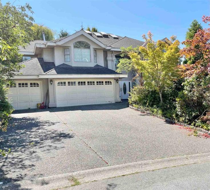 12232 102A AVENUE - Cedar Hills House/Single Family for sale, 9 Bedrooms (R2606209)