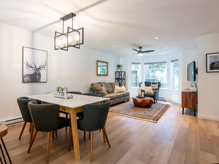 36 7408 COTTONWOOD STREET - Pemberton Townhouse for sale, 3 Bedrooms (R2606218)