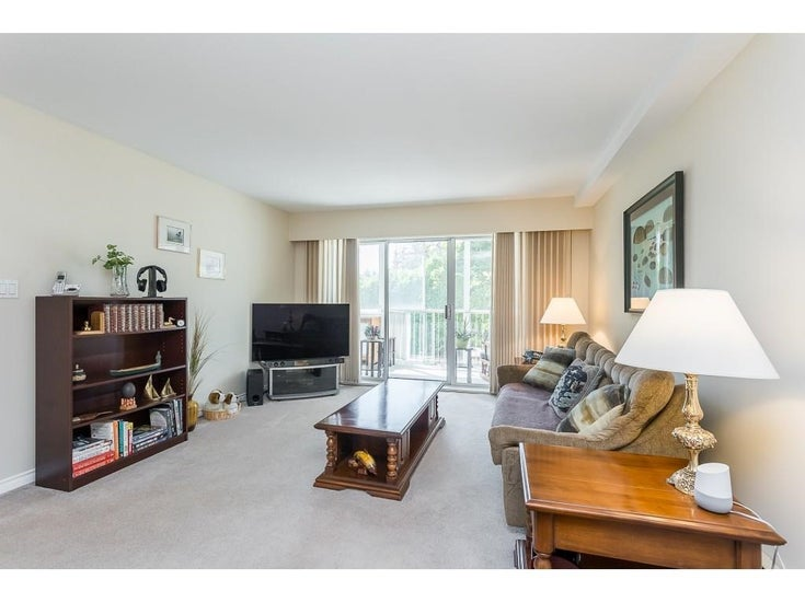 107 32070 PEARDONVILLE ROAD - Abbotsford West Apartment/Condo for sale, 2 Bedrooms (R2606241)