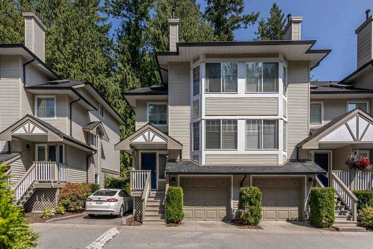 26 7640 BLOTT STREET - Mission BC Townhouse for sale, 3 Bedrooms (R2606249)