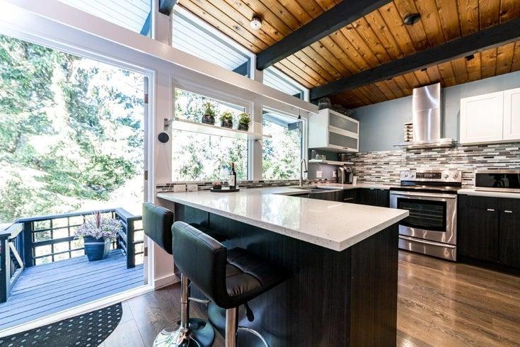 445 MONTROYAL BOULEVARD - Upper Delbrook House/Single Family for sale, 5 Bedrooms (R2606260)