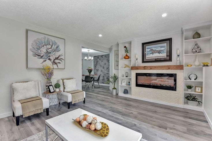 1612 10620 150TH STREET - Guildford Townhouse for sale, 2 Bedrooms (R2606315)