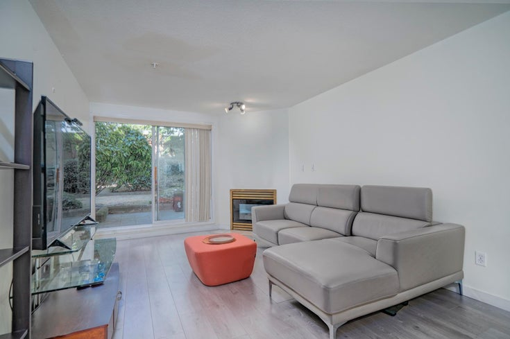 211 525 AGNES STREET - Downtown NW Apartment/Condo for sale, 2 Bedrooms (R2606331)