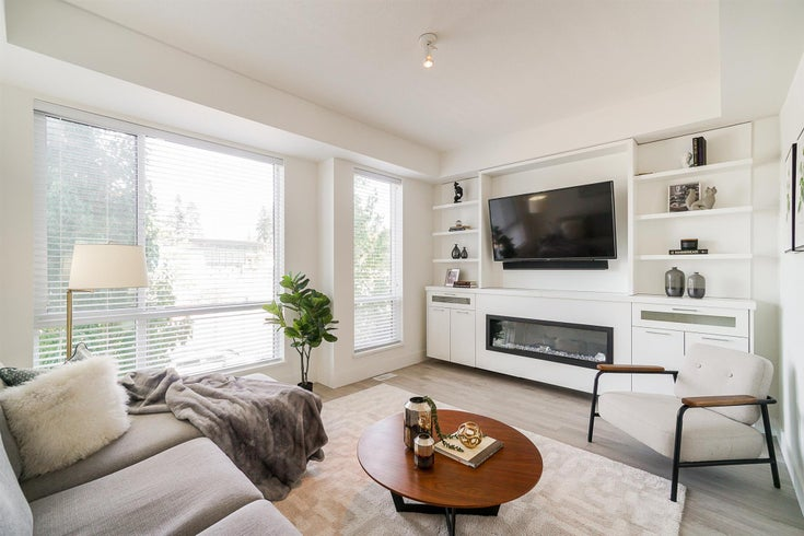 64 2825 159 STREET - Grandview Surrey Townhouse for sale, 3 Bedrooms (R2606359)