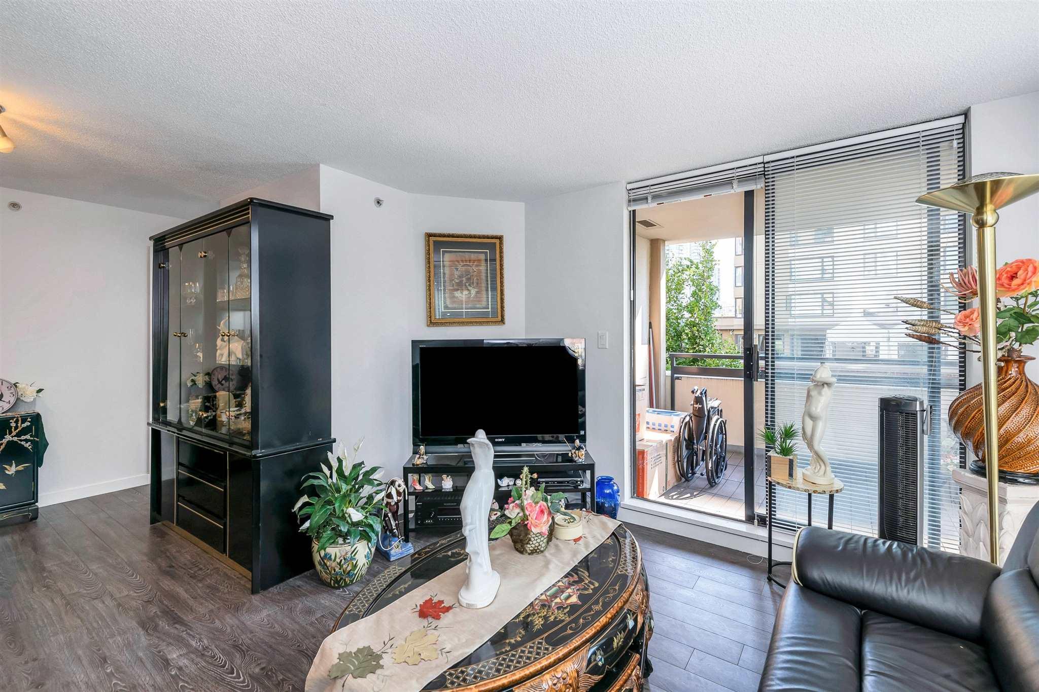 205 7225 ACORN AVENUE - Highgate Apartment/Condo for sale, 2 Bedrooms (R2606454) - #11