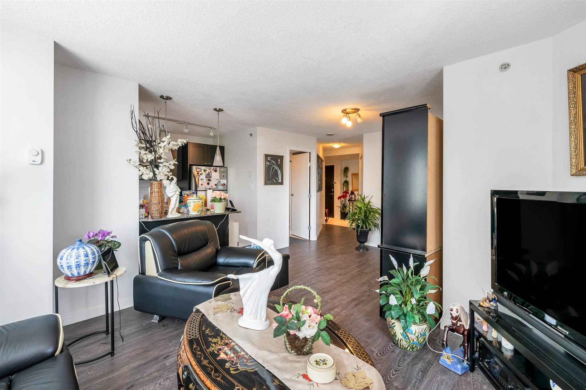 205 7225 ACORN AVENUE - Highgate Apartment/Condo for sale, 2 Bedrooms (R2606454) - #12