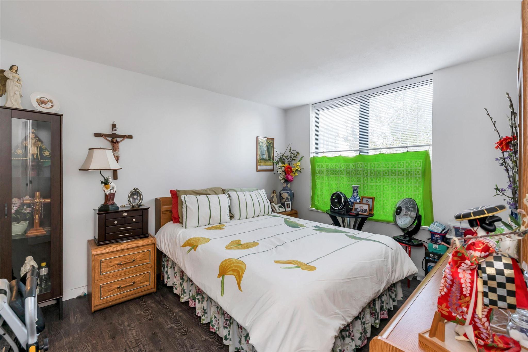 205 7225 ACORN AVENUE - Highgate Apartment/Condo for sale, 2 Bedrooms (R2606454) - #13