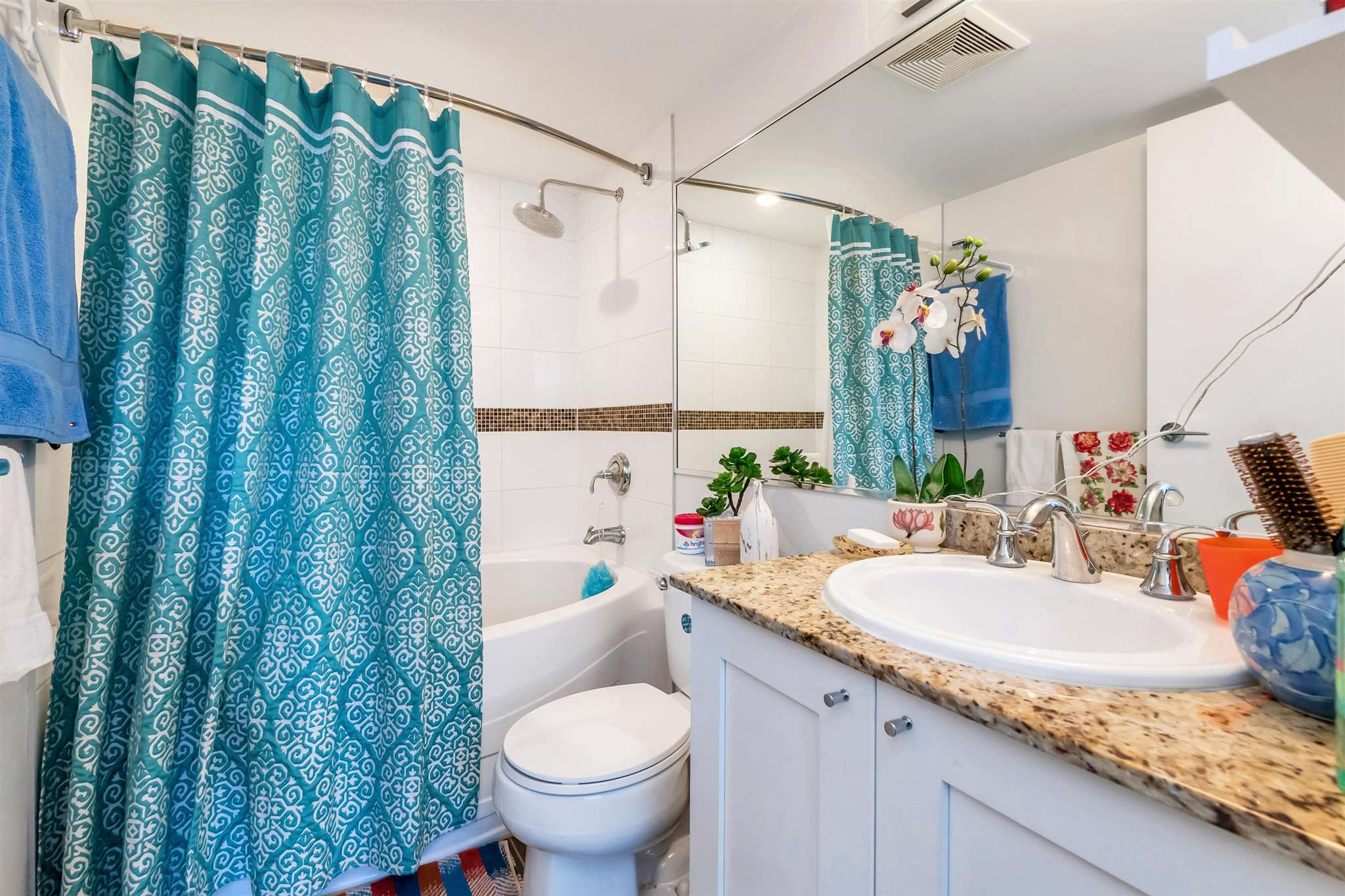205 7225 ACORN AVENUE - Highgate Apartment/Condo for sale, 2 Bedrooms (R2606454) - #15
