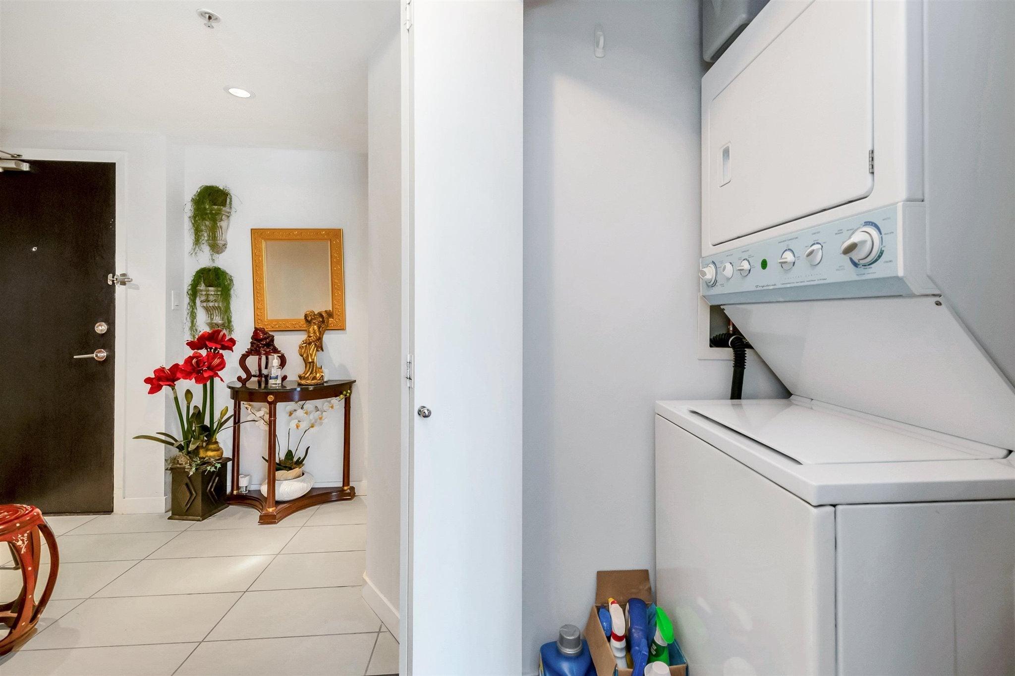 205 7225 ACORN AVENUE - Highgate Apartment/Condo for sale, 2 Bedrooms (R2606454) - #19