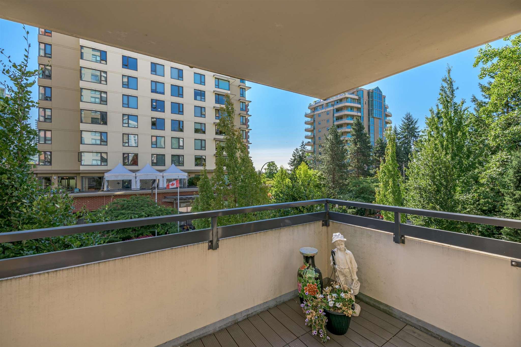205 7225 ACORN AVENUE - Highgate Apartment/Condo for sale, 2 Bedrooms (R2606454) - #20