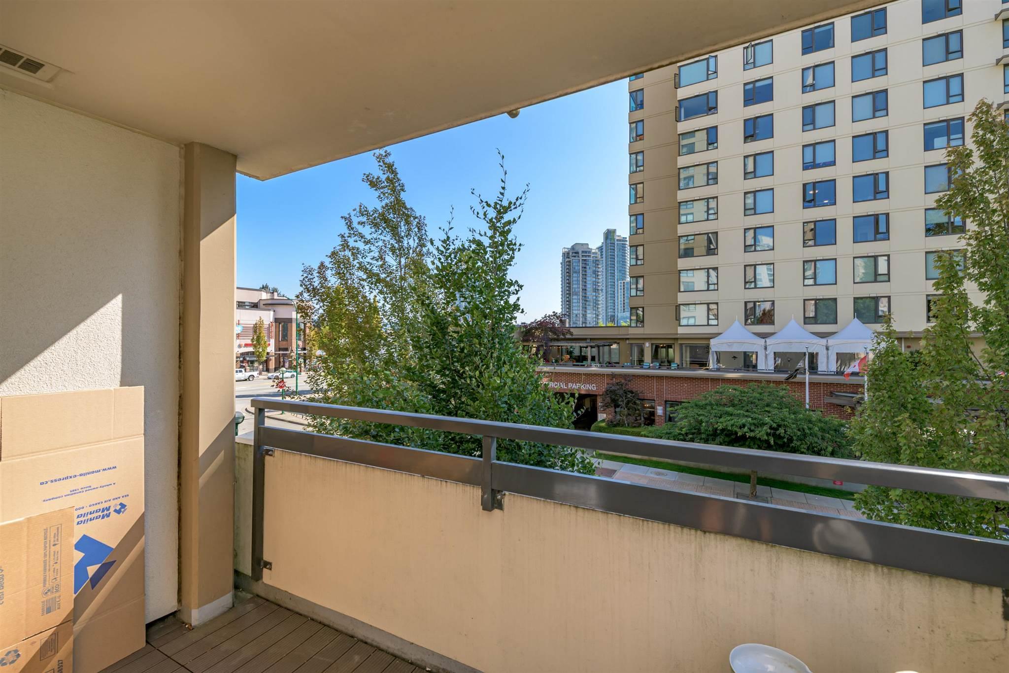 205 7225 ACORN AVENUE - Highgate Apartment/Condo for sale, 2 Bedrooms (R2606454) - #21