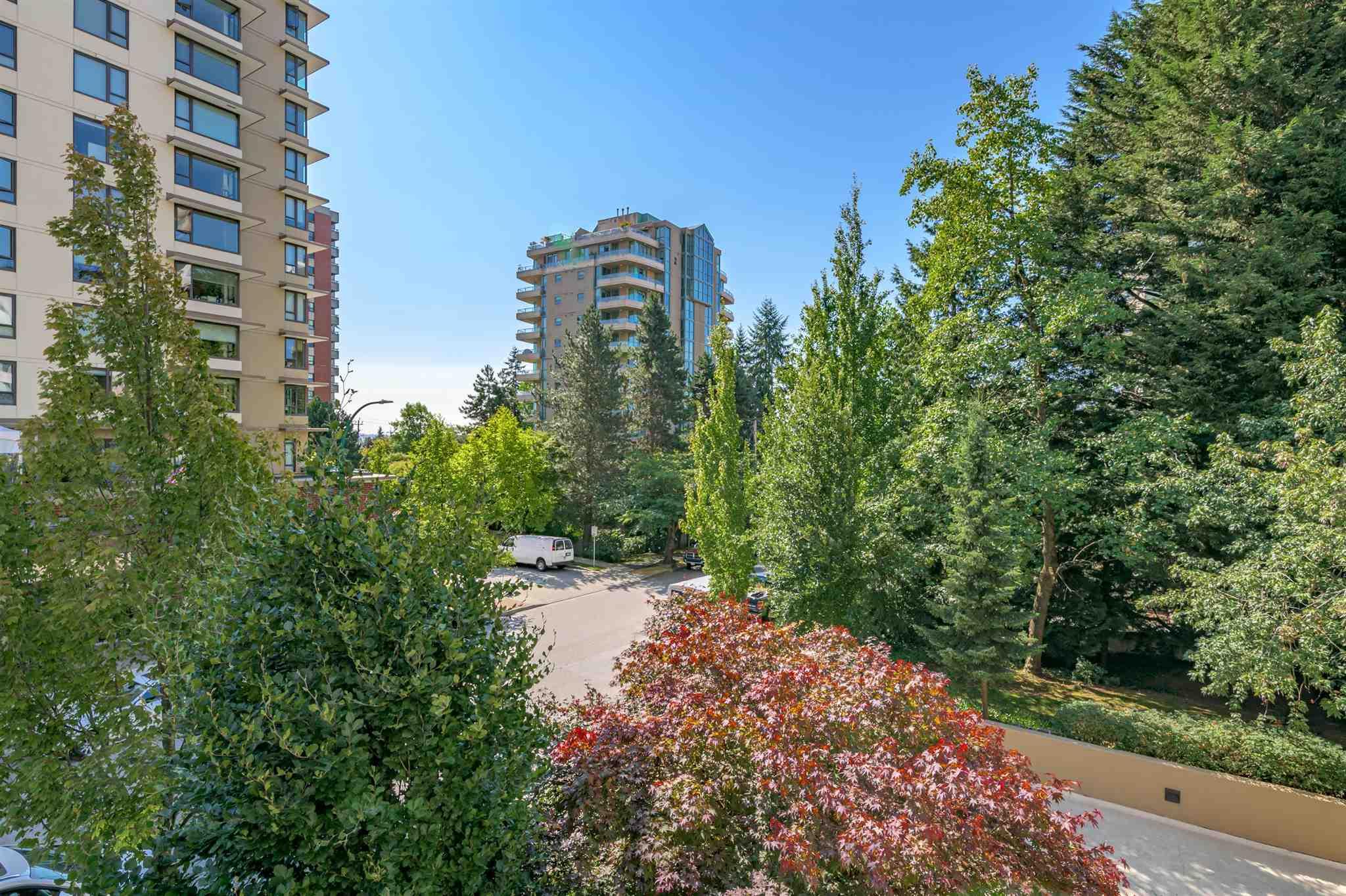 205 7225 ACORN AVENUE - Highgate Apartment/Condo for sale, 2 Bedrooms (R2606454) - #22