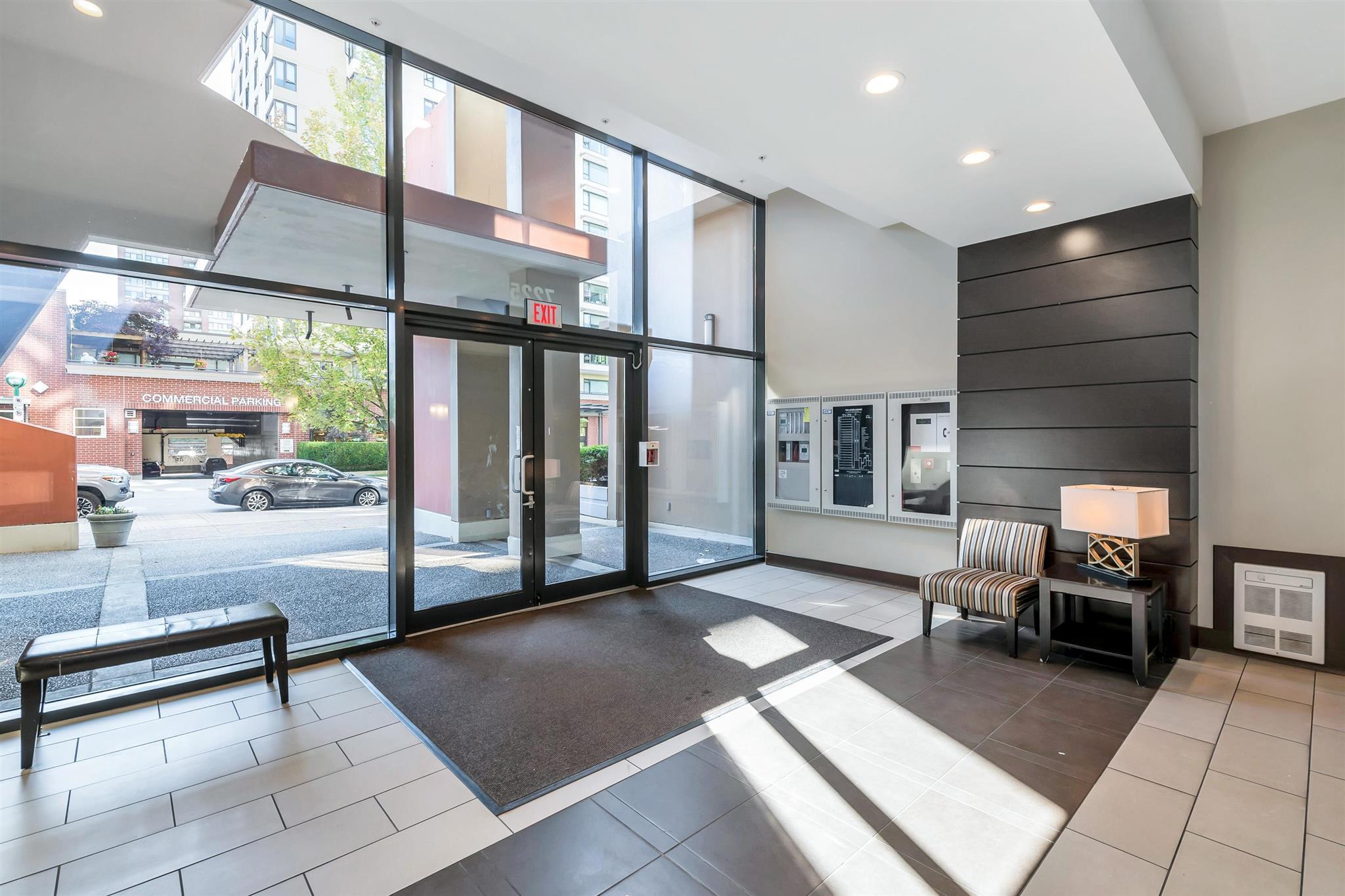 205 7225 ACORN AVENUE - Highgate Apartment/Condo for sale, 2 Bedrooms (R2606454) - #26