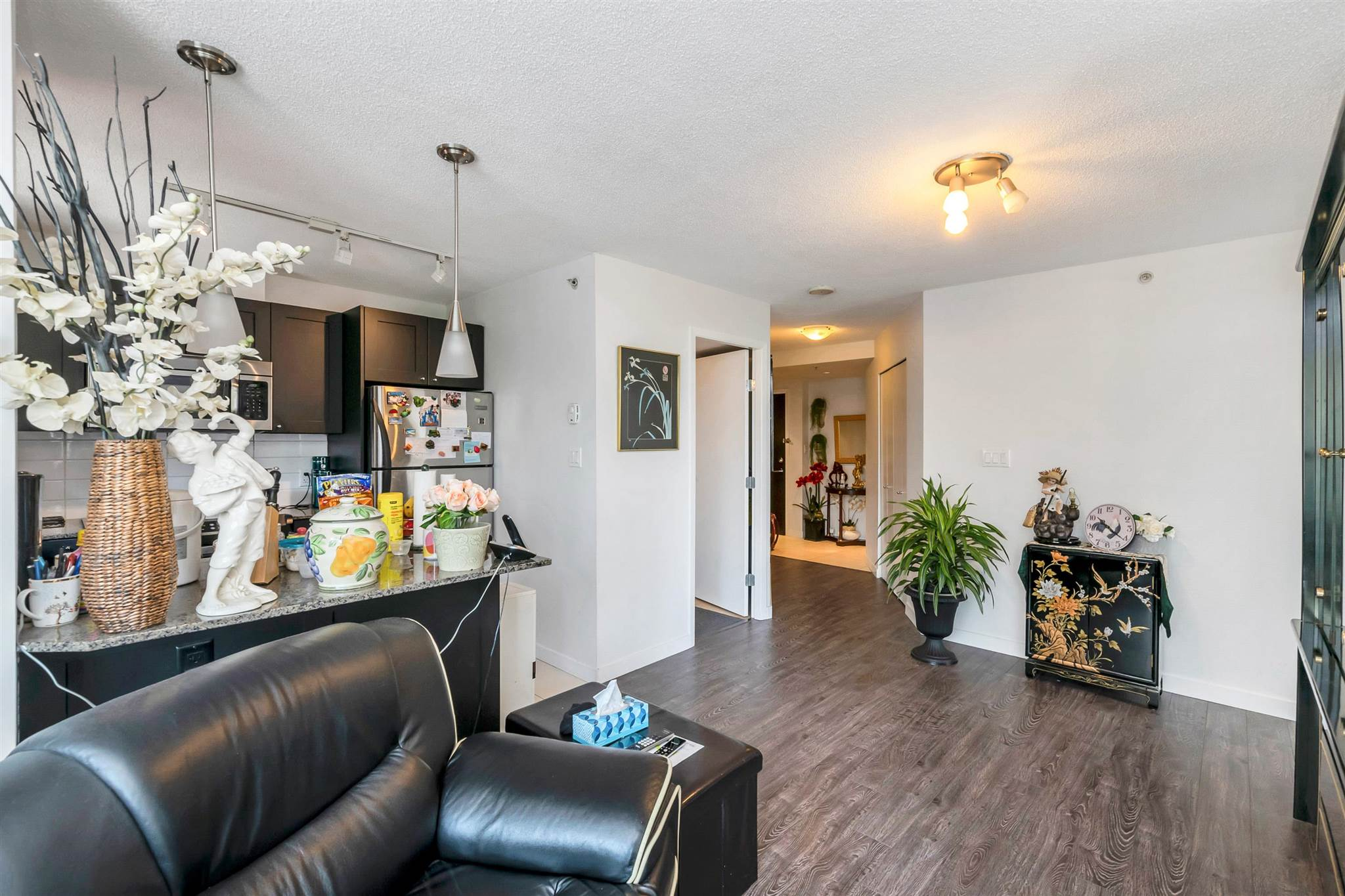 205 7225 ACORN AVENUE - Highgate Apartment/Condo for sale, 2 Bedrooms (R2606454) - #3