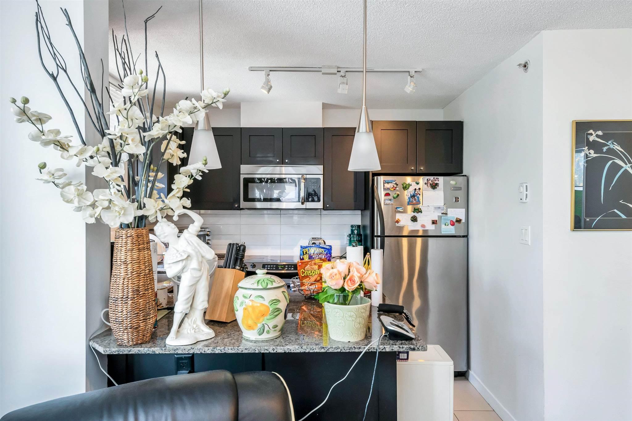 205 7225 ACORN AVENUE - Highgate Apartment/Condo for sale, 2 Bedrooms (R2606454) - #5