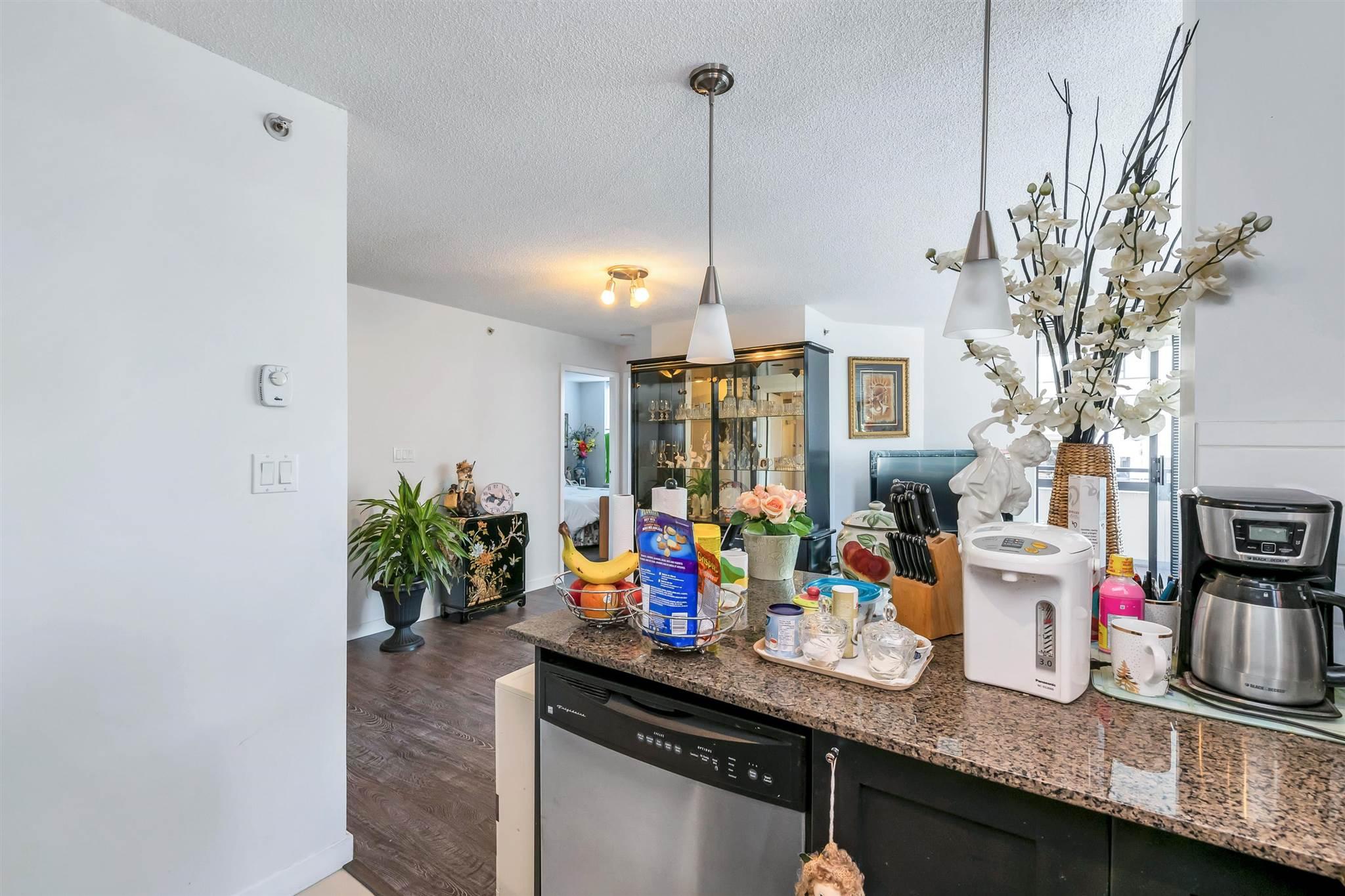 205 7225 ACORN AVENUE - Highgate Apartment/Condo for sale, 2 Bedrooms (R2606454) - #7