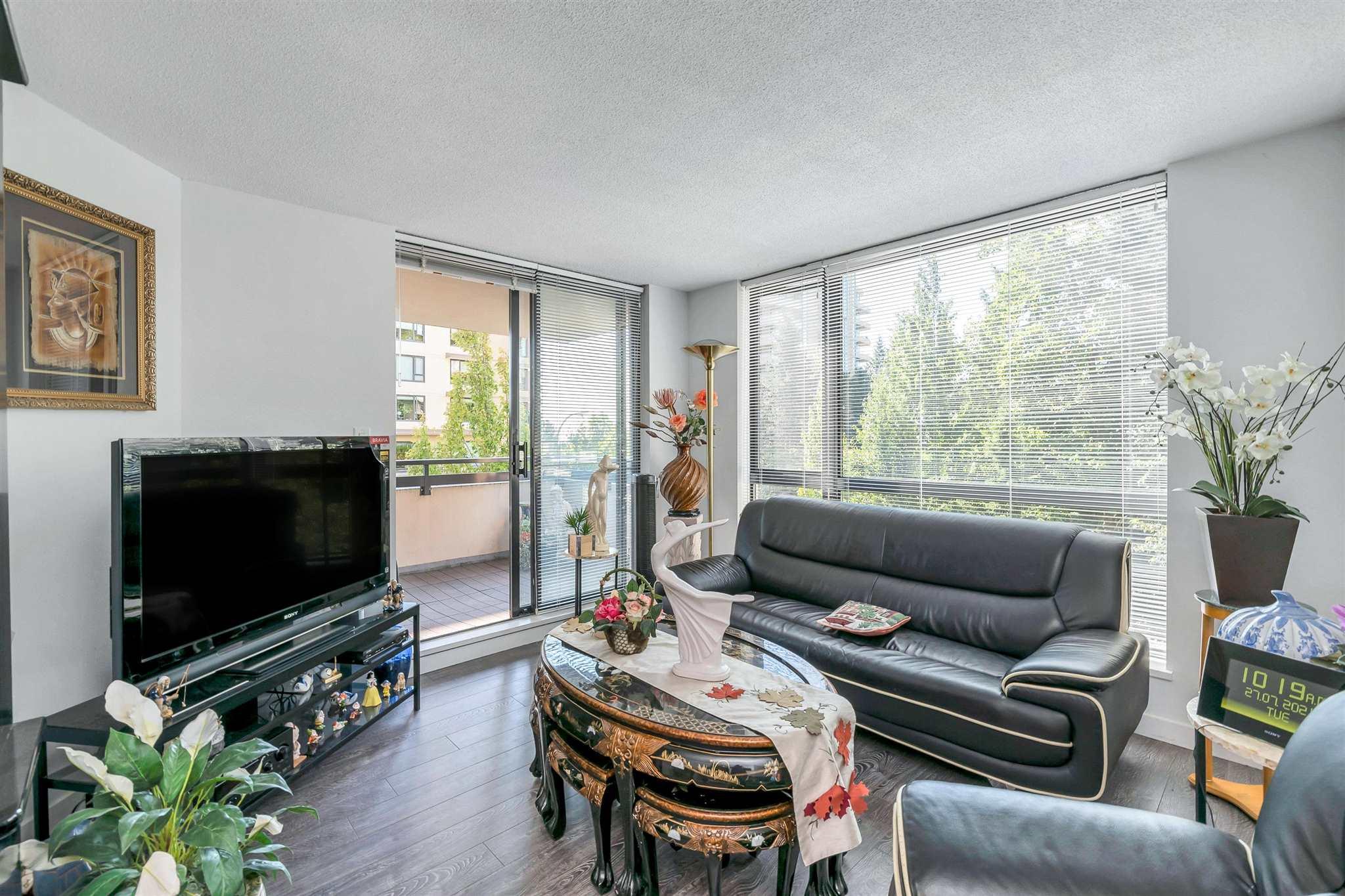 205 7225 ACORN AVENUE - Highgate Apartment/Condo for sale, 2 Bedrooms (R2606454) - #9