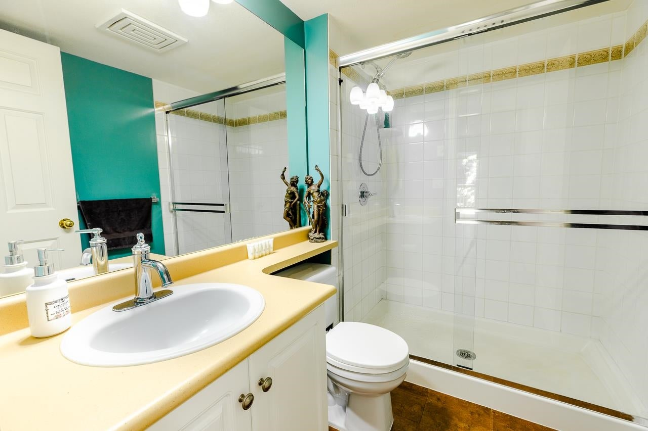 212 22233 RIVER ROAD - West Central Apartment/Condo for sale, 2 Bedrooms (R2606469) - #20