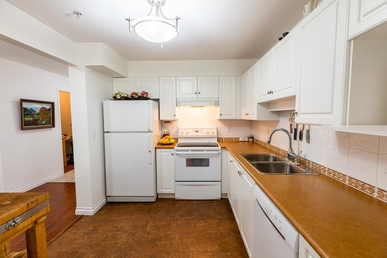 212 22233 RIVER ROAD - West Central Apartment/Condo for sale, 2 Bedrooms (R2606469) - #4