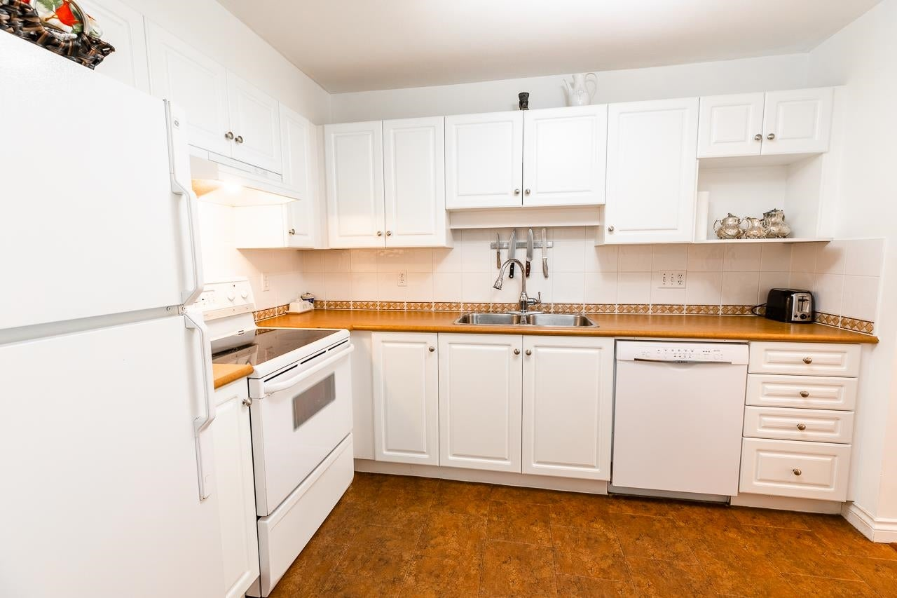 212 22233 RIVER ROAD - West Central Apartment/Condo for sale, 2 Bedrooms (R2606469) - #5