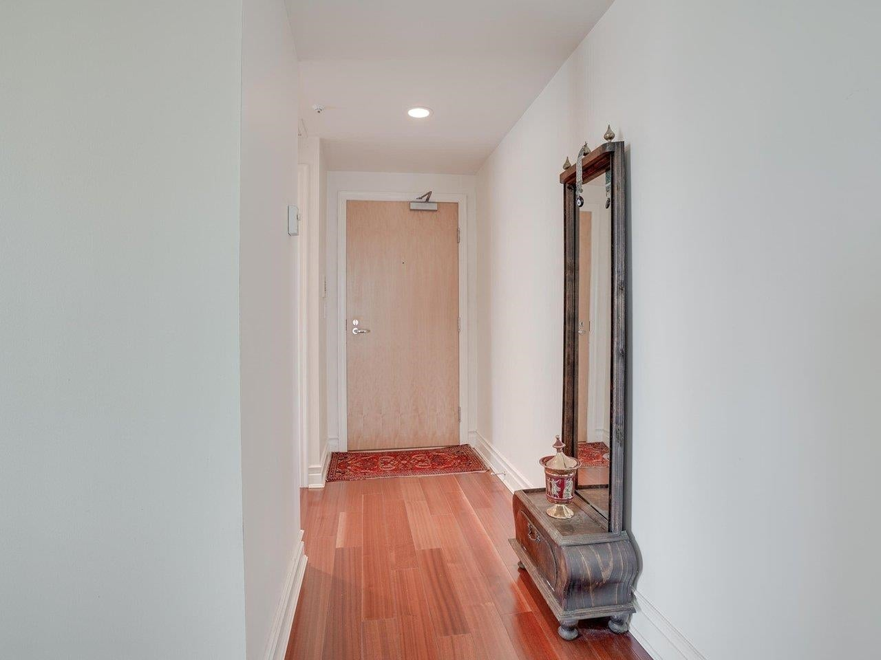 1003 1790 BAYSHORE DRIVE - Coal Harbour Apartment/Condo for sale, 1 Bedroom (R2606481) - #20