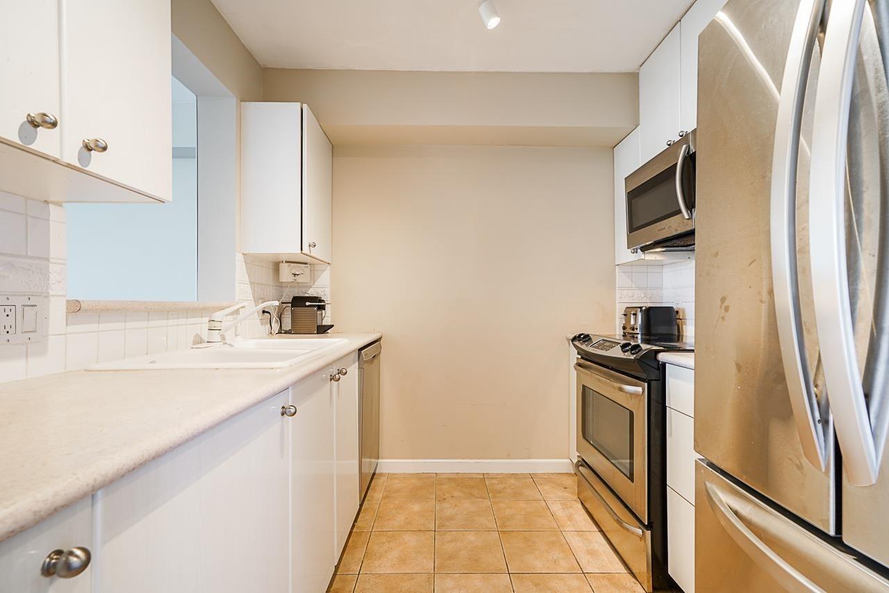 2002 6611 SOUTHOAKS CRESCENT - Highgate Apartment/Condo for sale, 2 Bedrooms (R2606488) - #10
