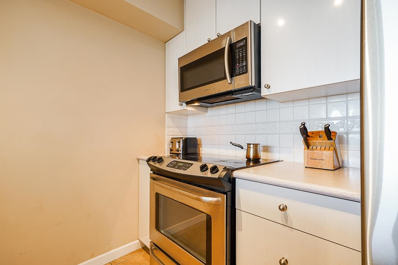 2002 6611 SOUTHOAKS CRESCENT - Highgate Apartment/Condo for sale, 2 Bedrooms (R2606488) - #11
