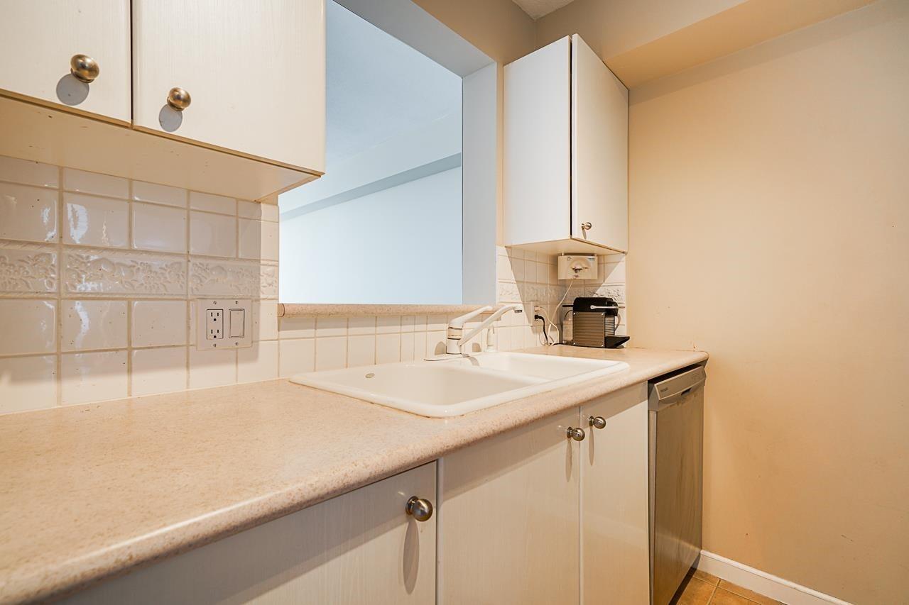 2002 6611 SOUTHOAKS CRESCENT - Highgate Apartment/Condo for sale, 2 Bedrooms (R2606488) - #12