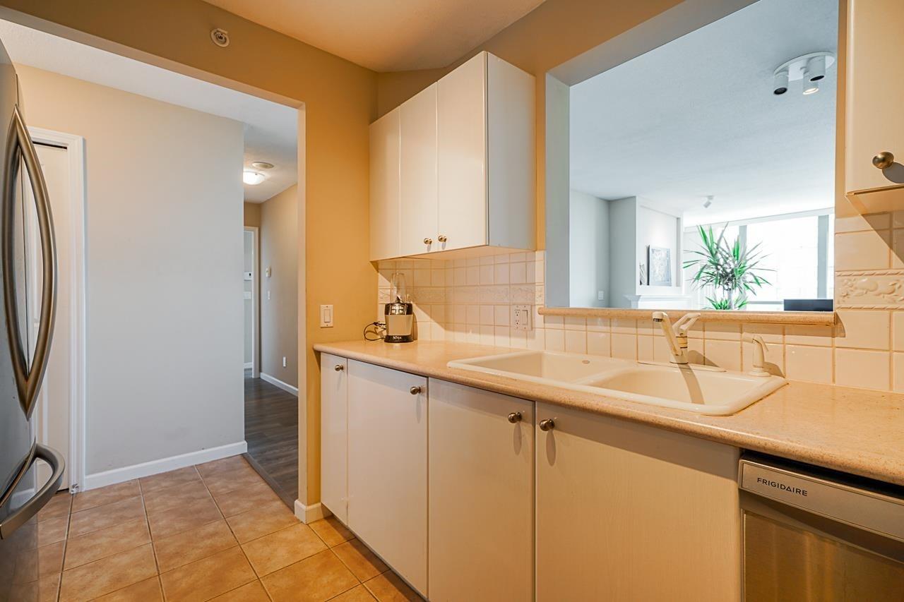 2002 6611 SOUTHOAKS CRESCENT - Highgate Apartment/Condo for sale, 2 Bedrooms (R2606488) - #13