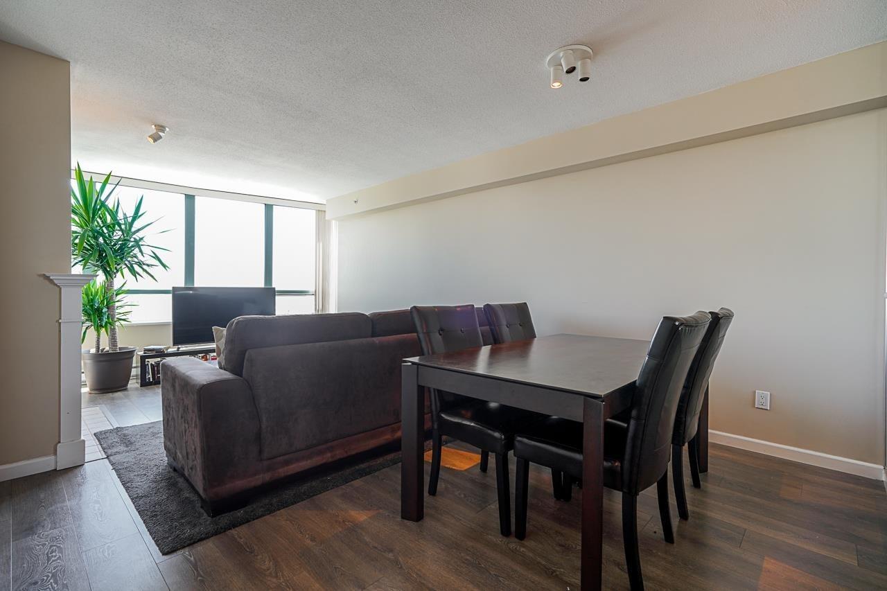 2002 6611 SOUTHOAKS CRESCENT - Highgate Apartment/Condo for sale, 2 Bedrooms (R2606488) - #14
