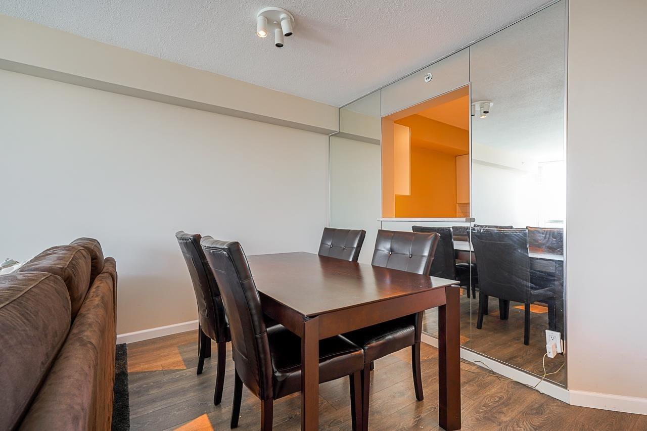 2002 6611 SOUTHOAKS CRESCENT - Highgate Apartment/Condo for sale, 2 Bedrooms (R2606488) - #15