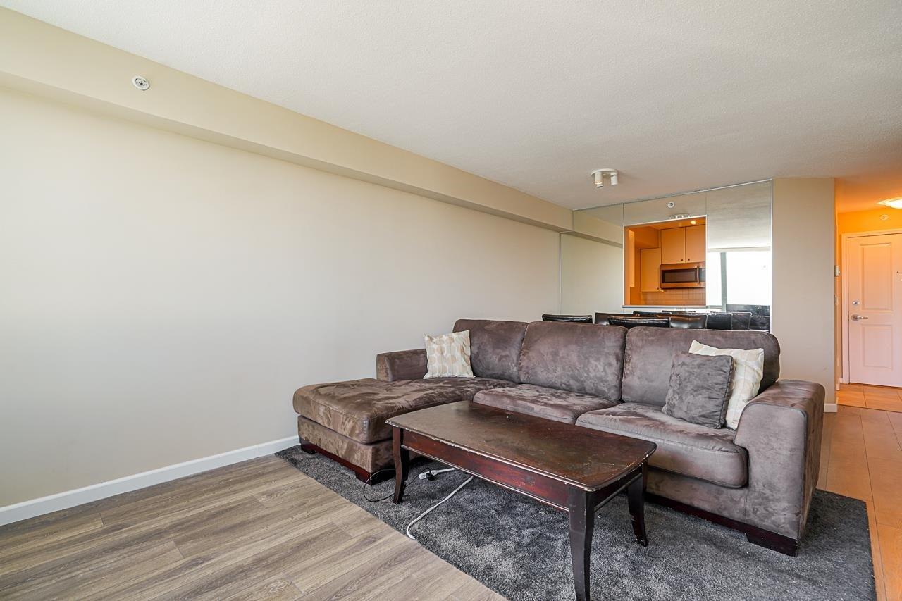 2002 6611 SOUTHOAKS CRESCENT - Highgate Apartment/Condo for sale, 2 Bedrooms (R2606488) - #17