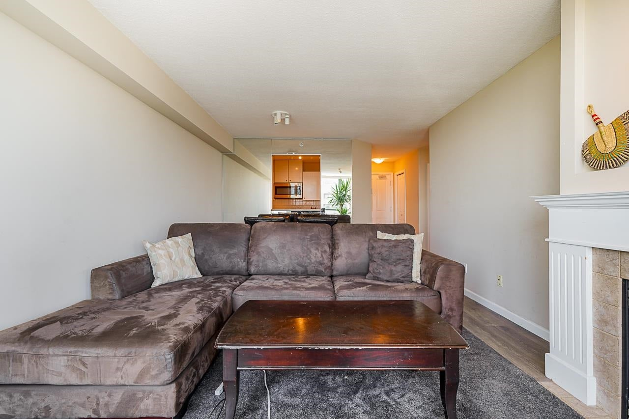 2002 6611 SOUTHOAKS CRESCENT - Highgate Apartment/Condo for sale, 2 Bedrooms (R2606488) - #18