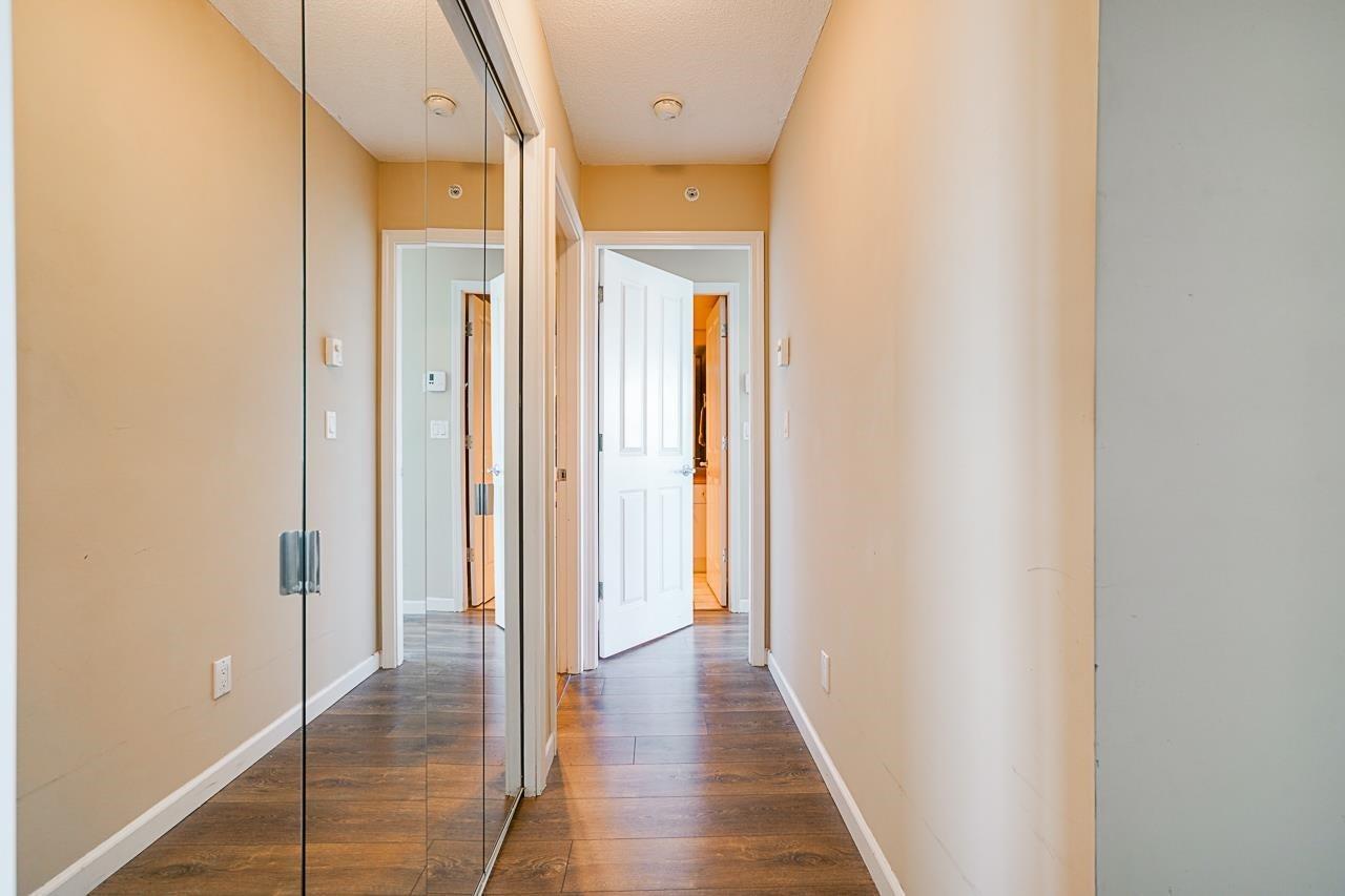 2002 6611 SOUTHOAKS CRESCENT - Highgate Apartment/Condo for sale, 2 Bedrooms (R2606488) - #20