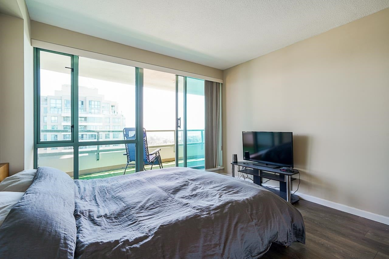2002 6611 SOUTHOAKS CRESCENT - Highgate Apartment/Condo for sale, 2 Bedrooms (R2606488) - #22