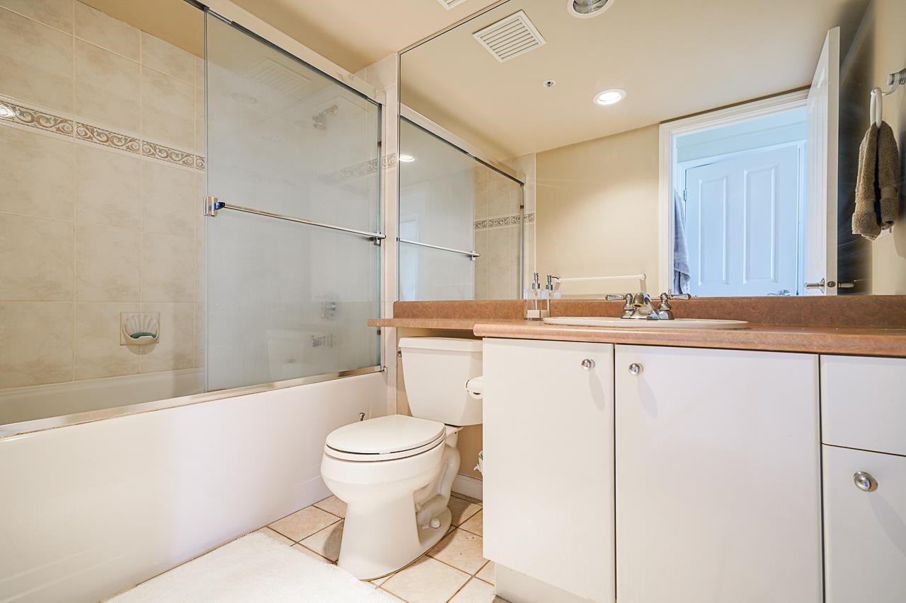 2002 6611 SOUTHOAKS CRESCENT - Highgate Apartment/Condo for sale, 2 Bedrooms (R2606488) - #24