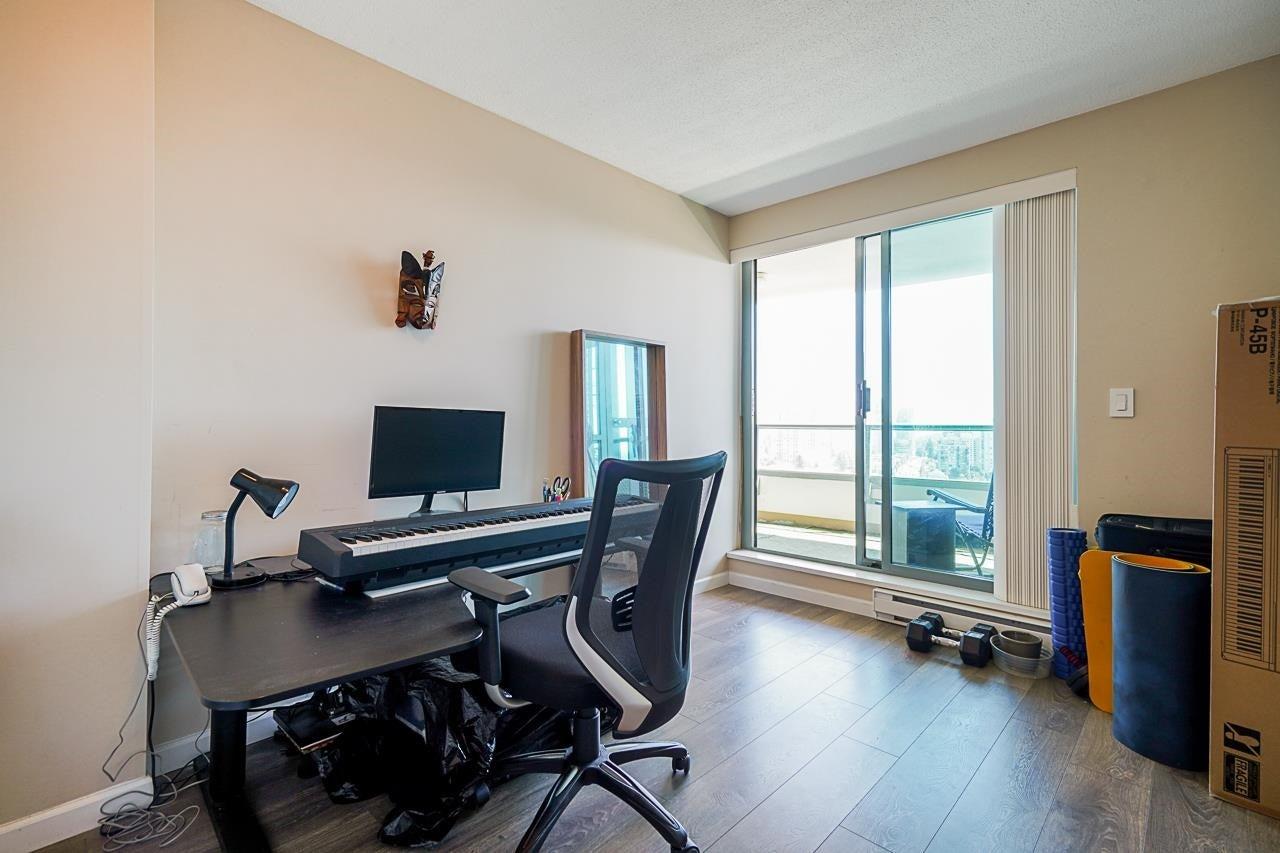 2002 6611 SOUTHOAKS CRESCENT - Highgate Apartment/Condo for sale, 2 Bedrooms (R2606488) - #25