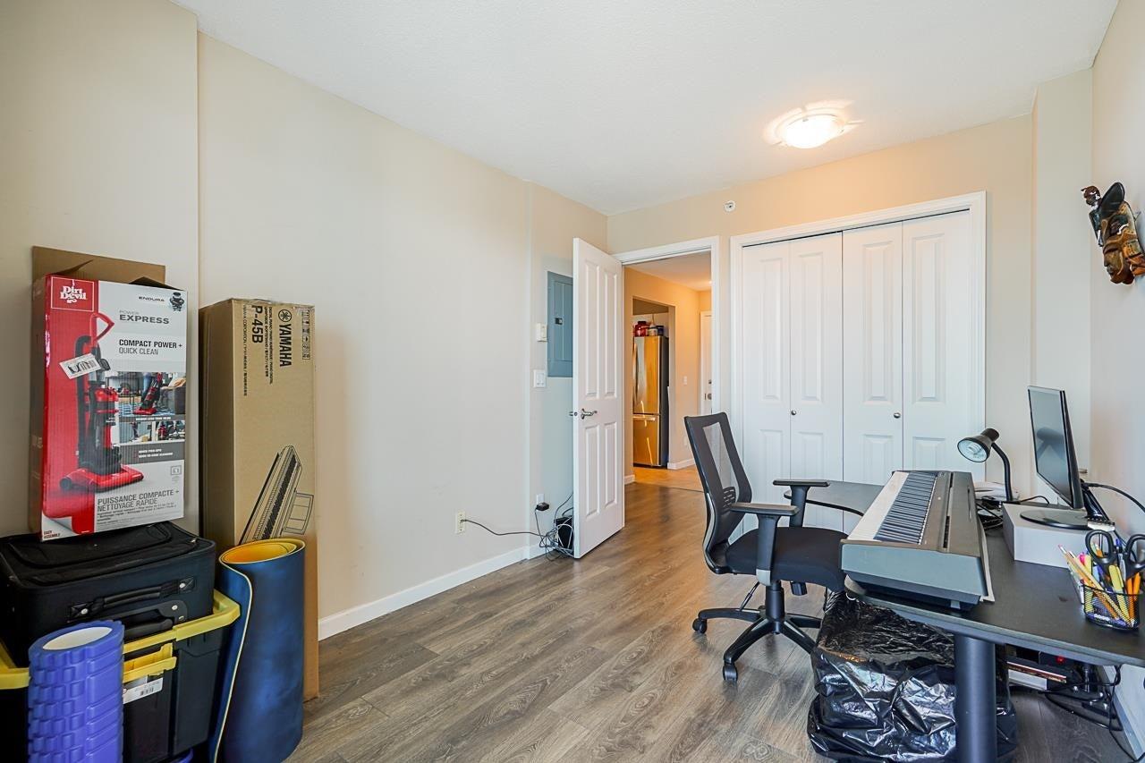 2002 6611 SOUTHOAKS CRESCENT - Highgate Apartment/Condo for sale, 2 Bedrooms (R2606488) - #26