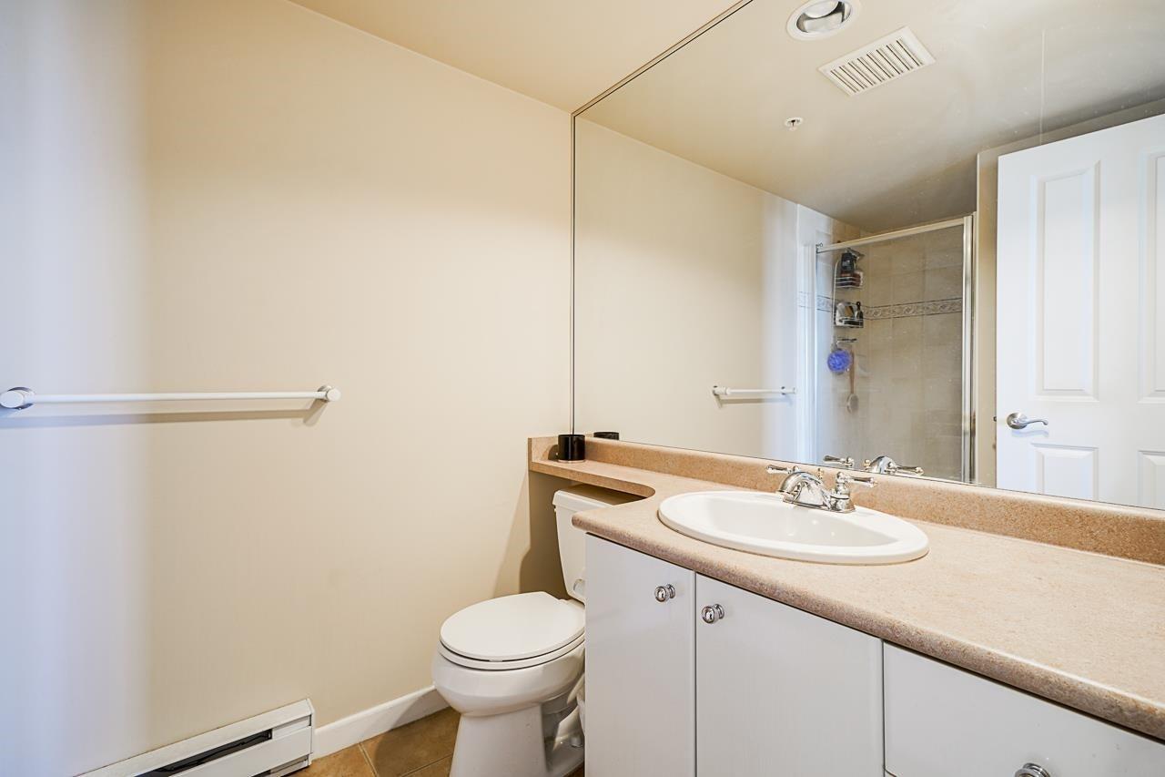 2002 6611 SOUTHOAKS CRESCENT - Highgate Apartment/Condo for sale, 2 Bedrooms (R2606488) - #27