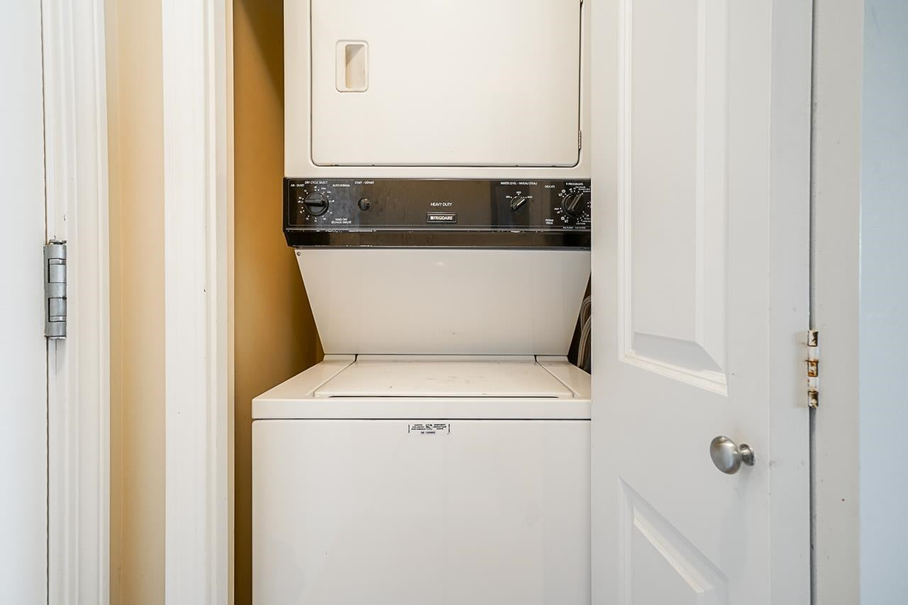 2002 6611 SOUTHOAKS CRESCENT - Highgate Apartment/Condo for sale, 2 Bedrooms (R2606488) - #28