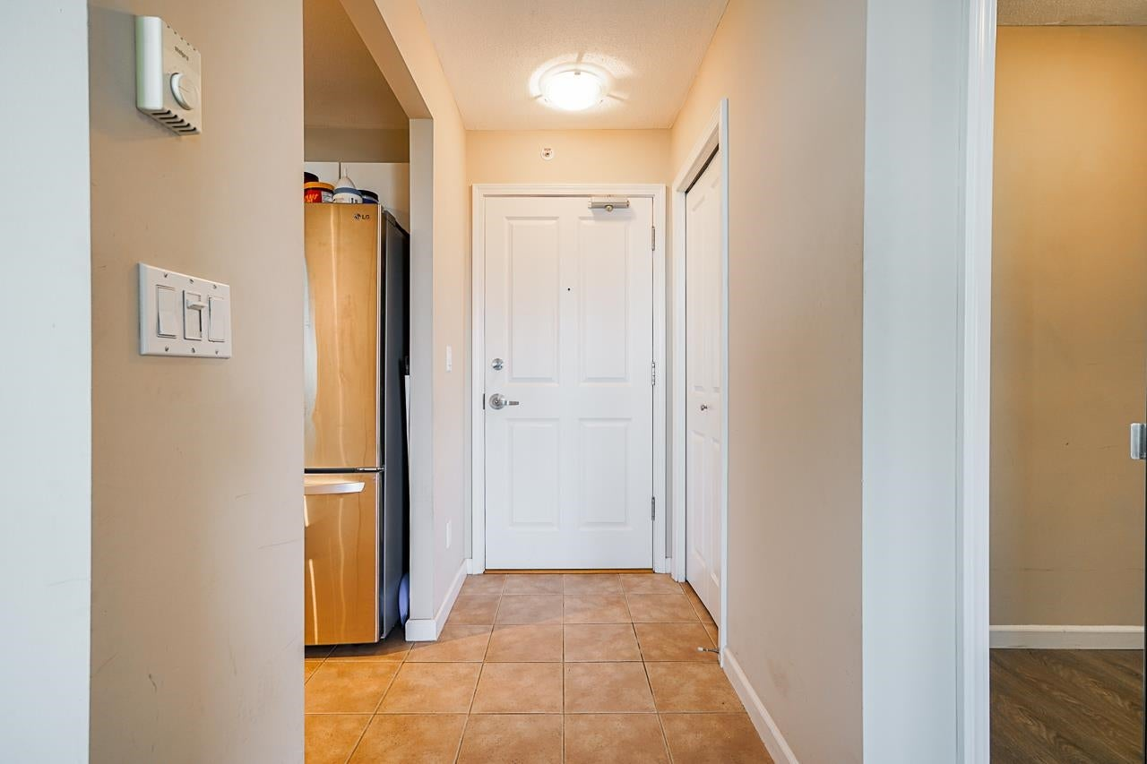 2002 6611 SOUTHOAKS CRESCENT - Highgate Apartment/Condo for sale, 2 Bedrooms (R2606488) - #9