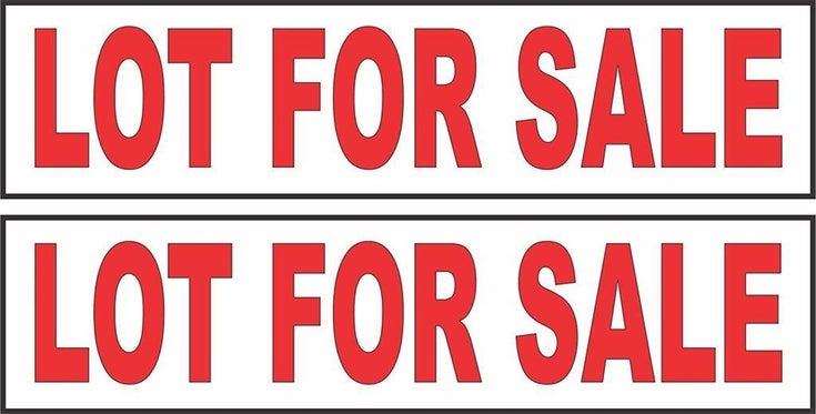 17230 59 AVENUE - Cloverdale BC for sale(R2606515)