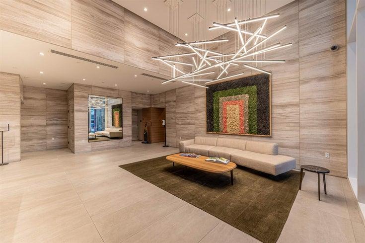 1407 5058 JOYCE STREET - Collingwood VE Apartment/Condo for sale, 2 Bedrooms (R2606707)