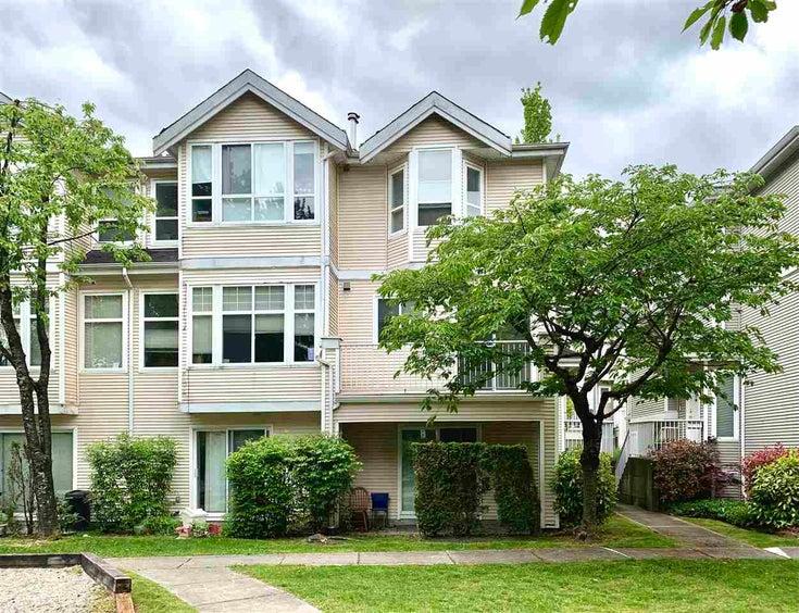 19 22888 WINDSOR COURT - Hamilton RI Townhouse for sale, 4 Bedrooms (R2606741)