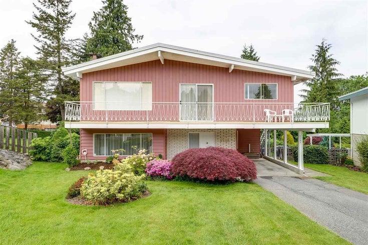 5245 KIRA COURT - Forest Glen BS House/Single Family for sale, 4 Bedrooms (R2606769)
