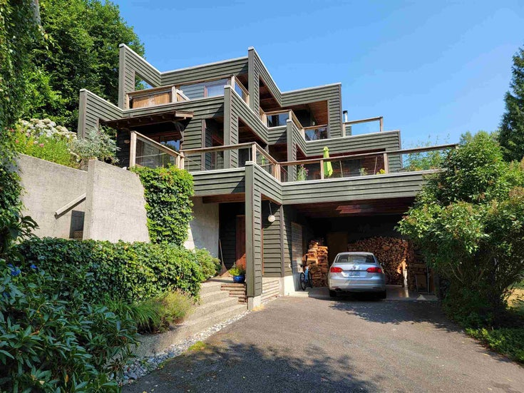 1523 SMITH ROAD - Gibsons & Area House/Single Family for sale, 3 Bedrooms (R2606858)