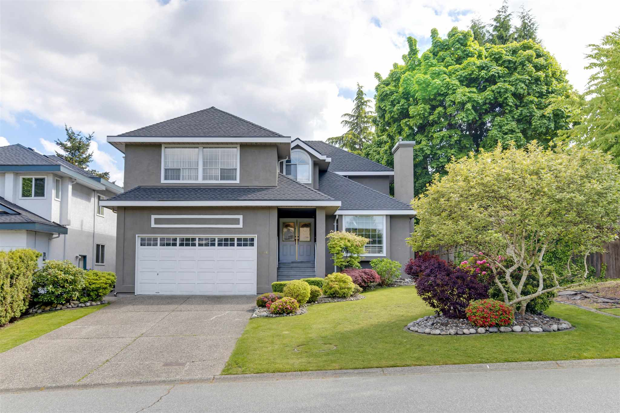 17176 103 AVENUE - Fraser Heights House/Single Family for sale, 4 Bedrooms (R2606989)