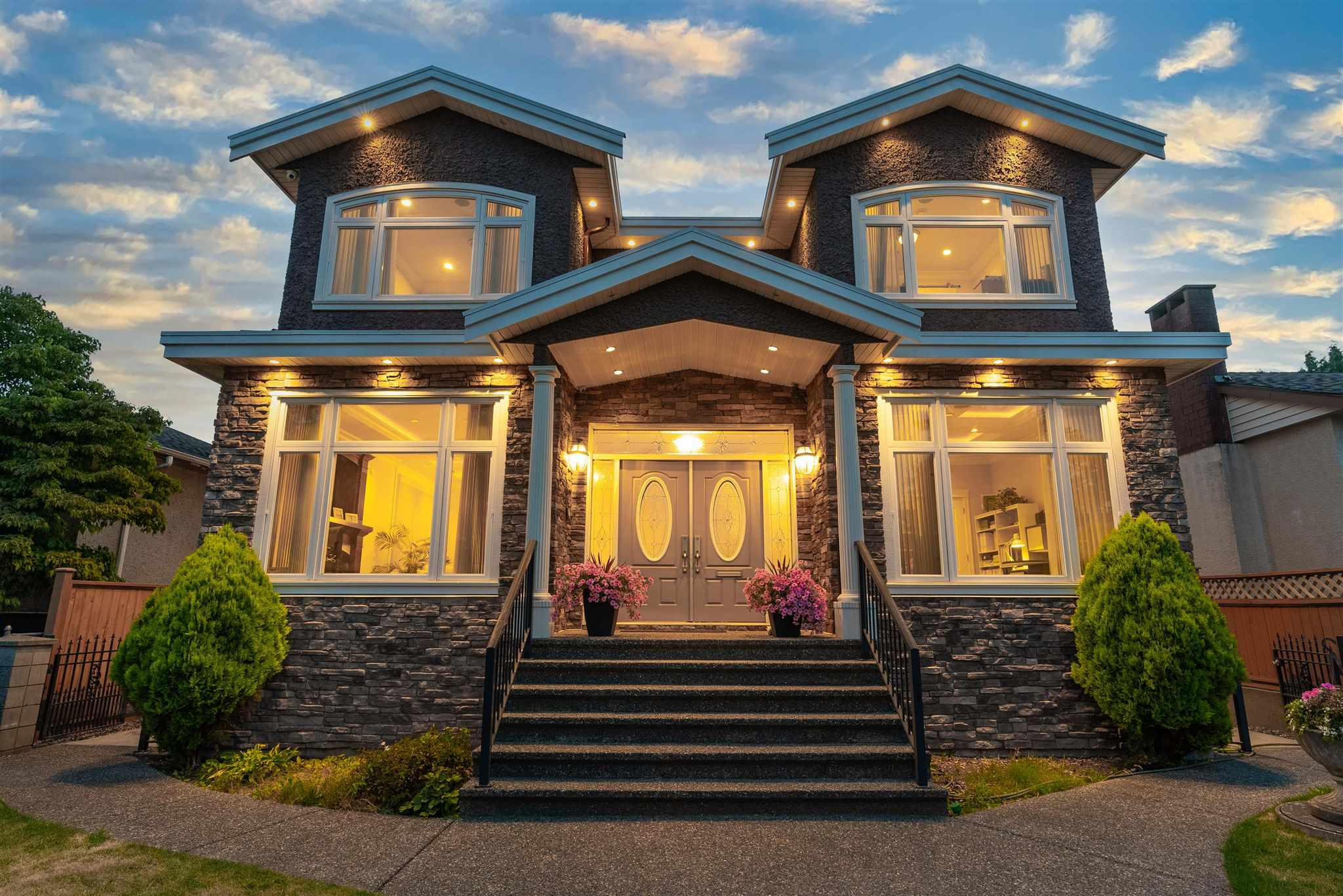 6611 RUPERT STREET - Killarney VE House/Single Family for sale, 6 Bedrooms (R2607169)